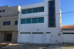 Foto de departamento en renta en  , coatzacoalcos centro, coatzacoalcos, veracruz de ignacio de la llave, 2593443 No. 01