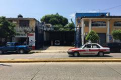 Foto de terreno comercial en venta en  , coatzacoalcos centro, coatzacoalcos, veracruz de ignacio de la llave, 2606030 No. 01