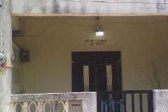 Foto de terreno comercial en venta en  , coatzacoalcos centro, coatzacoalcos, veracruz de ignacio de la llave, 2638438 No. 01