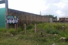 Foto de terreno comercial en venta en  , coatzacoalcos centro, coatzacoalcos, veracruz de ignacio de la llave, 2803676 No. 01