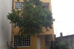 Foto de departamento en renta en  , coatzacoalcos centro, coatzacoalcos, veracruz de ignacio de la llave, 2912398 No. 01