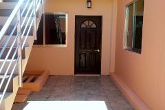 Foto de departamento en renta en  , coatzacoalcos centro, coatzacoalcos, veracruz de ignacio de la llave, 3329370 No. 01