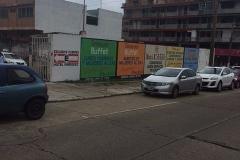 Foto de terreno comercial en renta en  , coatzacoalcos centro, coatzacoalcos, veracruz de ignacio de la llave, 3372704 No. 01