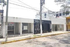 Foto de terreno comercial en venta en  , coatzacoalcos centro, coatzacoalcos, veracruz de ignacio de la llave, 3525411 No. 01