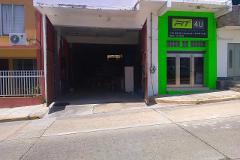 Foto de nave industrial en renta en  , coatzacoalcos centro, coatzacoalcos, veracruz de ignacio de la llave, 3706802 No. 01