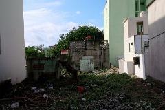 Foto de terreno comercial en venta en  , coatzacoalcos centro, coatzacoalcos, veracruz de ignacio de la llave, 3964108 No. 01
