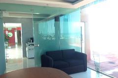 Foto de oficina en renta en  , coatzacoalcos centro, coatzacoalcos, veracruz de ignacio de la llave, 4370889 No. 01