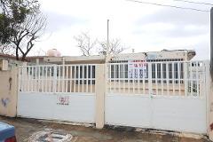 Foto de casa en renta en  , coatzacoalcos centro, coatzacoalcos, veracruz de ignacio de la llave, 4465605 No. 01