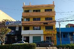 Foto de departamento en renta en  , coatzacoalcos centro, coatzacoalcos, veracruz de ignacio de la llave, 4553479 No. 01