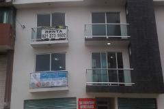 Foto de edificio en renta en  , coatzacoalcos centro, coatzacoalcos, veracruz de ignacio de la llave, 4555452 No. 01