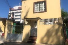 Foto de casa en renta en  , coatzacoalcos centro, coatzacoalcos, veracruz de ignacio de la llave, 4665013 No. 01