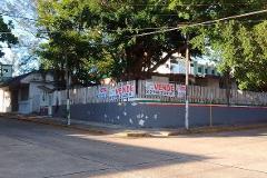 Foto de terreno comercial en renta en  , coatzacoalcos centro, coatzacoalcos, veracruz de ignacio de la llave, 0 No. 01
