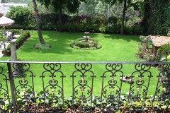 Foto de terreno comercial en venta en  , coatzacoalcos, coatzacoalcos, veracruz de ignacio de la llave, 3100860 No. 01