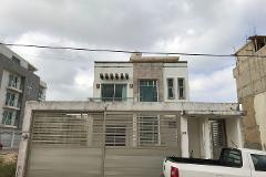 Foto de casa en venta en  , paraíso coatzacoalcos, coatzacoalcos, veracruz de ignacio de la llave, 4616809 No. 01