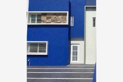 Foto de casa en venta en cocnocido 0, puerta del centenario, villa de álvarez, colima, 0 No. 01