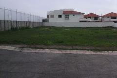 Foto de terreno habitacional en venta en coco manzana 3 l-14 fraccionamiento