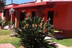 Foto de rancho en venta en coco plumoso , residencial la palma, jiutepec, morelos, 0 No. 01
