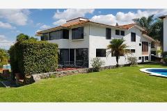 Foto de casa en venta en cocoyoc 276, lomas de cocoyoc, atlatlahucan, morelos, 4586785 No. 01