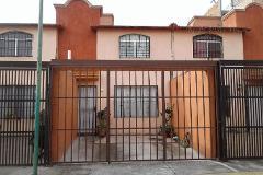 Foto de casa en venta en  , cofradía ii, cuautitlán izcalli, méxico, 4409416 No. 01