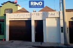 Foto de casa en venta en cofradias 286, villa del rey segunda etapa, mexicali, baja california, 0 No. 01
