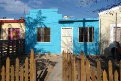 Foto de casa en venta en cofradias 5406, urbivilla del real, mazatlán, sinaloa, 0 No. 01