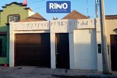 Foto de casa en venta en cofradias , villa del rey segunda etapa, mexicali, baja california, 0 No. 01