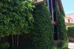 Foto de casa en venta en cofre de perote 143, lomas 3a secc, san luis potosí, san luis potosí, 4386249 No. 01