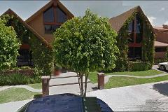 Foto de casa en venta en cofre de perote 143, lomas 3a secc, san luis potosí, san luis potosí, 0 No. 01