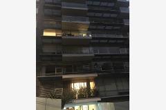 Foto de departamento en renta en cofre de perote 315, lomas de chapultepec ii sección, miguel hidalgo, distrito federal, 4657712 No. 01