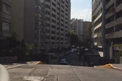 Foto de departamento en renta en cofre de perote , lomas de chapultepec ii sección, miguel hidalgo, distrito federal, 4524299 No. 01