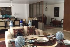 Foto de departamento en venta en cofre de perote , lomas de chapultepec ii sección, miguel hidalgo, distrito federal, 4618548 No. 01