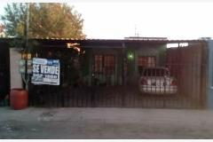 Foto de casa en venta en colegio la puerta 4036, villas del colorado, mexicali, baja california, 0 No. 01
