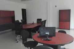 Foto de oficina en renta en colegio militar 304 oficina 2 , coatzacoalcos centro, coatzacoalcos, veracruz de ignacio de la llave, 4345709 No. 01