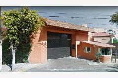 Foto de casa en venta en colegio militar 37, popotla, miguel hidalgo, distrito federal, 0 No. 01