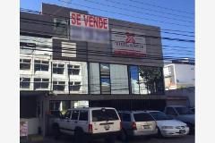 Foto de casa en venta en colegio militar aviacion 25, americana, guadalajara, jalisco, 4202478 No. 01