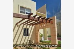 Foto de casa en venta en colegios 1, colegios, benito juárez, quintana roo, 3898435 No. 01