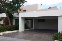 Foto de casa en venta en  , colegios, benito juárez, quintana roo, 2259764 No. 01