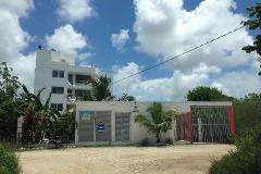 Foto de departamento en venta en  , colegios, benito juárez, quintana roo, 2524840 No. 01