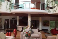 Foto de casa en renta en  , colegios, benito juárez, quintana roo, 2610751 No. 01