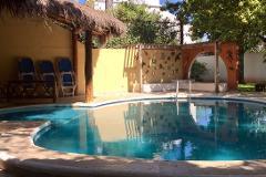 Foto de casa en venta en  , colegios, benito juárez, quintana roo, 3319139 No. 01