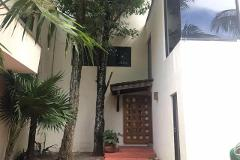 Foto de casa en venta en  , colegios, benito juárez, quintana roo, 3616319 No. 01