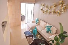 Foto de casa en venta en  , colegios, benito juárez, quintana roo, 3698087 No. 01