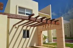 Foto de casa en venta en  , colegios, benito juárez, quintana roo, 3886351 No. 01