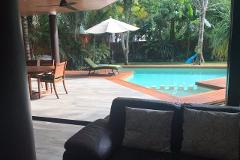 Foto de casa en renta en  , colegios, benito juárez, quintana roo, 4235507 No. 01