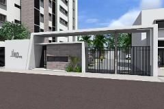 Foto de casa en venta en  , colegios, benito juárez, quintana roo, 4616009 No. 01