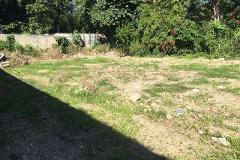 Foto de terreno comercial en renta en  , colegios, benito juárez, quintana roo, 0 No. 01
