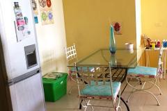 Foto de departamento en renta en  , colegios, benito juárez, quintana roo, 0 No. 01