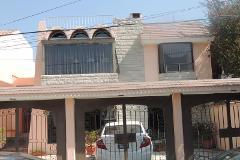 Foto de casa en venta en colibri 1, las arboledas, atizapán de zaragoza, méxico, 4588340 No. 01