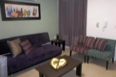 Foto de casa en venta en colibri , misión del carmen, carmen, campeche, 4646186 No. 01