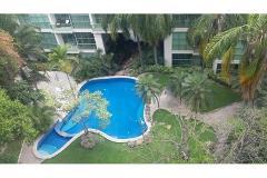 Foto de departamento en renta en colima 0, jacarandas, cuernavaca, morelos, 4585601 No. 01